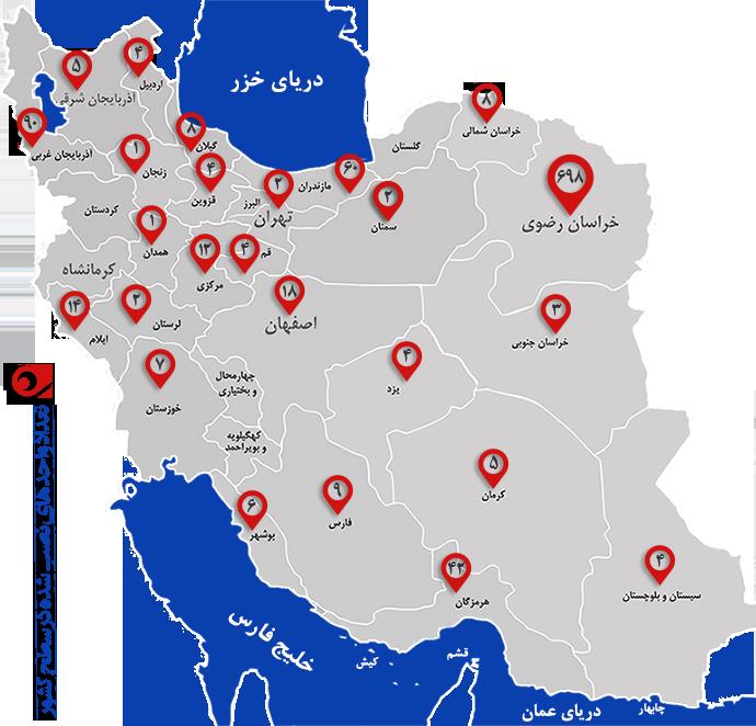 IranMap2