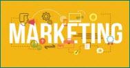 business-background-design_1300-345