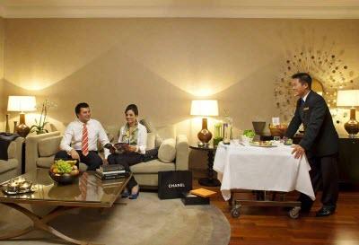 cstland-hotel-services